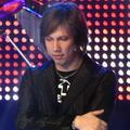 Šťastie v Eurosongu skúšal aj niekoľkonásobný Zlatý slávik Peter Cmorík.