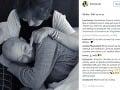 Shannen Doherty dodáva silu aj jej mama.