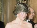 Lady Diana by bola zo synov nadšená: Ani po rokoch na ňu nezabudli, dojímavé gesto