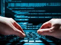 Ruskí hakeri vykrádali cez smartfóny bankové účty: Odcudzili množstvo peňazí, polícia už zakročila