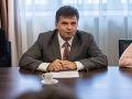 Plavčan bude na ministerstve ako poradca pôsobiť do konca roku