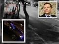 Znalecký posudok z nehody Lipšica odhalený: FOTO Rýchlosť politika a promile v krvi!