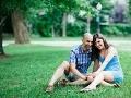 LIST, ktorý trhá srdce: Venované lekárom a sestričkám, ktorí sa starali o moju manželku