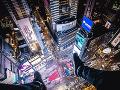 Život instagramovej hviezdy tragicky vyhasol: Milovník adrenalínu zanechal zvláštny odkaz