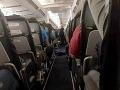 Osudná CHYBA stála dovolenkárku život: Počas letu z Turecka nastal horor, FOTO mŕtvoly v uličke