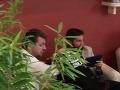 VIDEO Bašternák pristihnutý na káve: Od poslanca Viskupiča vyfasoval darček a odchod do kanálov