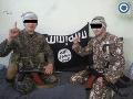 Spoveď prvého českého džihádistu, ktorý sa chcel pripojiť k Daeš: Jan (21) plánoval popravy