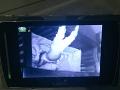 Bizarná FOTO detského spánku, opatrovateľka skamenela od strachu: Mám zavolať exorcistu?