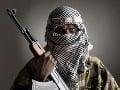 Kurdi zajali osem džihádistov