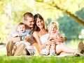 Viac dovolenky pre rodičov: Novela zákona rozpútala diskusiu