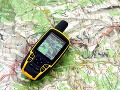 Európsky satelitný navigačný systém bol v problémoch: Výpadok trval až šesť dní
