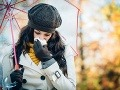 Jeseň ukáže mrazivú tvár: PREDPOVEĎ počasia Slovákov nepoteší, no je tu jedna dobrá správa!
