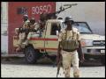 Šokujúce zistenia v Nigeri: Armáda popravila desiatky neozbrojených civilistov