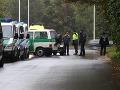 Konečné obvinenie vo vražde Nemca v Chemnitzi: Úrady podozrievajú Sýrčana