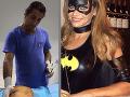 Nové fakty v kauze falošného plastického chirurga: Tisíce potupených žien, dal aj FOTO s Verešovou!