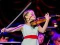 Mozart v ženskom tele: Školáčka (11) zložila operu, jej talent je neuveriteľný