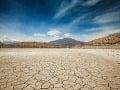 Ďalšie otepľovanie ohrozí Európu: Obľúbená dovolenková destinácia Slovákov sa možno zmení na púšť!
