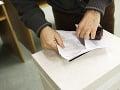 Koalícia navrhuje zmenu ústavy: Voľby do VÚC a komunálne v jeden deň už v roku 2022
