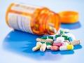 Pacienti, zbystrite pozornosť: Štátna poisťovňa chce meniť recepty na lieky