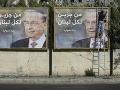 Obyvatelia v Libanone sa búria: Prezident vyjadril ochotu stretnúť sa s demonštrantmi