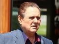 Pojednávanie s kontroverzným Majským nakoniec nebude: Predsedníčka je práceneschopná