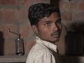 Muž (22) na VIDEU trpí monštruóznou anomáliou: Odmalička túži mať len dve nohy