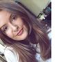 Dievčina (23) trpela príšernými bolesťami a takmer oslepla: Neurobte tú istú CHYBU ako ona