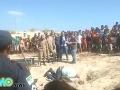 Žartovné VIDEO z miesta činu: Opitý forenzný znalec vyšetruje mŕtvolu, úplne to zaklincuje
