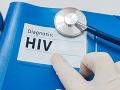 Muž nakazil partnerku vírusom HIV: Súd rozhodol, musí jej zaplatiť 71-tisíc eur