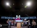 Ruská vláda nie je zdrojom Clintonovej e-mailov: Pomôže jej nové zistenie?
