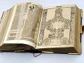 Pravda odhalená! Veľká analýza Biblie a Koránu pokorila mýtus: Ktoré náboženstvo je násilnejšie