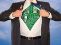 Robotická revolúcia: Oblasti, v ktorých technológia pripraví ľudí o prácu