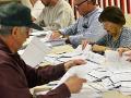 Koalícia avizuje zmeny vo volebnom systéme: Dočkáme sa hlasovania cez internet?