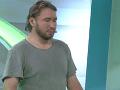 Súťaž DUEL priniesla nového miláčika divákov: Slavomír z Levíc vyrovnal historický rekord