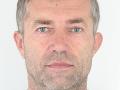 Ministerka vnútra: Ľuboš Kosík je podľa Mali vo väzbe, je to však riziková krajina
