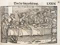 Storočné slovenské recepty: Tradícia husacích hodov je opradená starými legendami