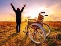 Vedci sľubujú zázraky, prelomová liečba už o desať rokov: Paralyzovaní ľudia budú opäť chodiť
