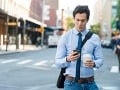Nastáva ďalšia fáza ľudskej evolúcie: Prehľad NEDUHOV spojených s používaním smartfónu