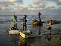 VIDEO Rybárska vychytávka z Kuby, ktorá sa len tak nevidí: Na parádne úlovky použili TOTO