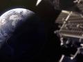 VIDEO Revolúcia v predpovedaní počasia? USA vypustia satelit, toto zachráni životy!