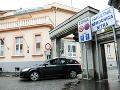 Fakultná nemocnica v Nitre musí vrátiť dvojmiliónovú dotáciu na heliport: Nestihla ju vyčerpať