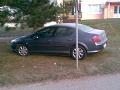 Parkovanie na hulváta v Gelnici na FOTO: Takto si to nedovolí hocikto! Polícia dvíha varovný prst