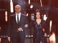 V šou Česko Slovensko má talent si vyslúžil titul kata.