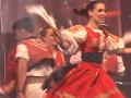 Folkloristi zo Slovenska dostali pozvanie do Las Vegas: VIDEO šou, ktorá vypredáva haly