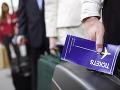 Slováci do USA cestujú bez víz už 11 rokov: Pred cestou sa ale musia zaregistrovať