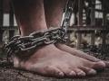 Hrozný koniec výletu na safari: Britská dvojica skončila v rukách únoscov