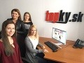 Víťazky Talentu Act 4 Slovakia boli online!