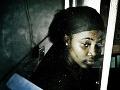 Kongo, Obeť sexuálneho násilia