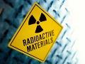 V úložisku rádioaktívneho odpadu v USA sa zrútil tunel: Okamžitá evakuácia