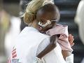 Veľká nádej pre chorých na HIV: Zázračný prípad chlapca (9), bez liekov úplne vyzdravel